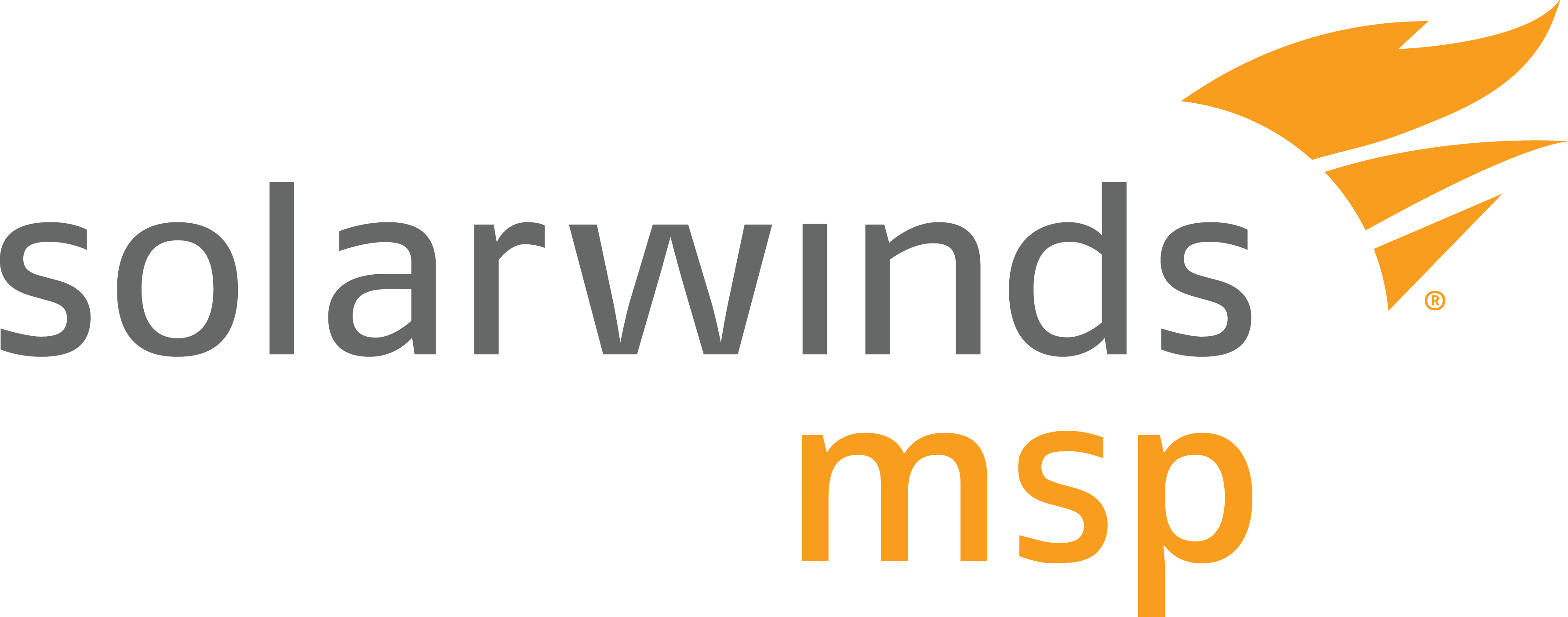 SolarWinds_MSP_Logo_Full_Colour
