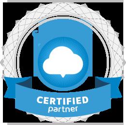 Valtiberina-informatica-spamina-certified-partner