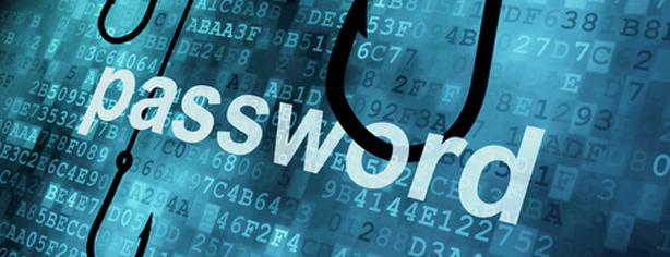 valtiberina-informatica-sicurezza-backup-monitoraggio