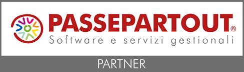 Valtiberina Informatica - Passepartout partner gestionali