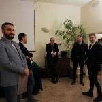 evento-valtiberina-sansepolcro-fatturazione-elettronica