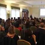 evento-valtiberina-sansepolcro-fatturazione-elettronica-3