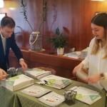 evento-valtiberina-sansepolcro-fatturazione-elettronica-4