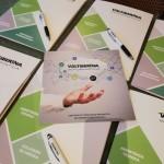 evento-valtiberina-sansepolcro-fatturazione-elettronica-5