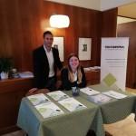 evento-valtiberina-sansepolcro-fatturazione-elettronica-6