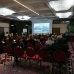 evento-valtiberina-sansepolcro-fatturazione-elettronica-7