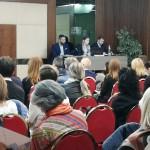 evento-valtiberina-sansepolcro-fatturazione-elettronica-8