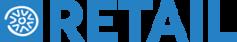 Retail_logo3